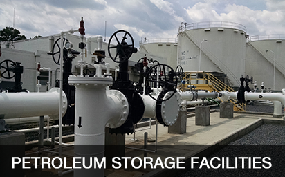 petrolium-storage-facilities
